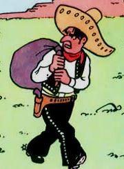Pedro TIA