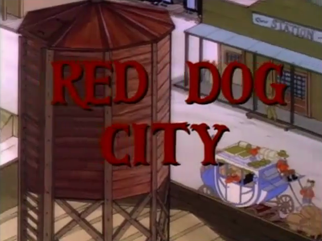 File:Red Dog City.png