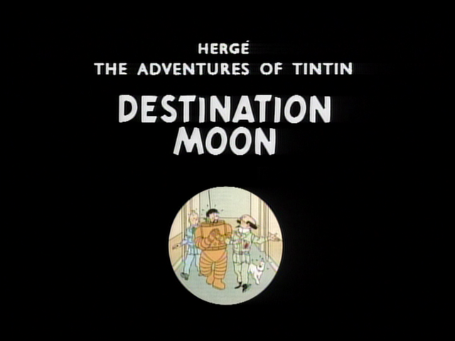 File:Destination Moon Card.png