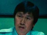 Ho Chow