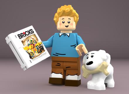 File:Tintin 6.png