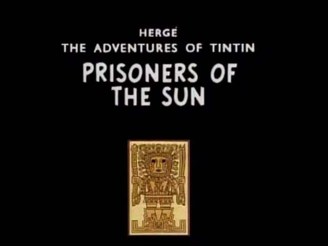 File:Prisoners of the Sun.png