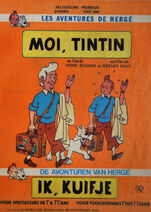 FileMoi,tintin