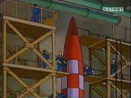 File:Herge-rocket01.jpg