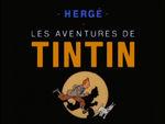Tintin-0