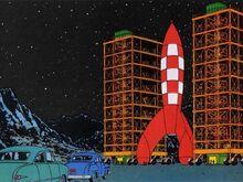 Tintin.53048