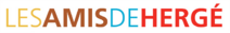 Screenshot-2019-9-16 logo jpg (Image JPEG, 683 × 100 pixels)
