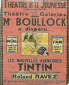 Boullock