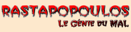 Screenshot-2019-9-16 Rastapopoulos génie du mal