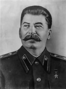 Staline1