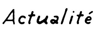 Screenshot 2019-07-07 Actualité — Wikipédia