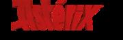 Wiki astérix logo