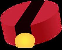 Logospir
