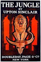 La Jungle Upton Sinclair