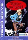 Tintin au Tibet (jeu vidéo)