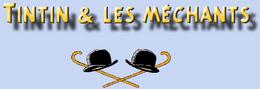 Screenshot-2019-9-16 Tintin et les méchants