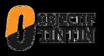 Cropped-ojbectif-tintin-logo