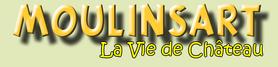 Screenshot-2019-9-16 Moulinsart la vie de chateau
