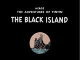 L'Île Noire (épisode)