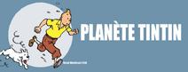 Screenshot-2019-9-17 Planète Tintin