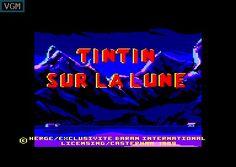 26865-titre-Tintin-Sue-la-Lune