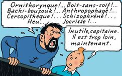 Insultes-capitaine-haddock
