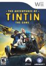 Les Aventures de Tintin: Le Secret de La Licorne (jeu vidéo)