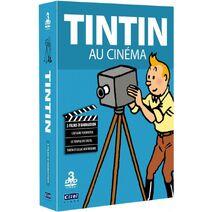 Tintin-fait-son-cinema-v2018-coffret-3-dvd-3309450043481 0