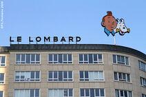 Lombard-11-51f4be6