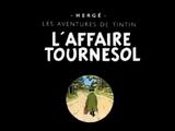 L'Affaire Tournesol (épisode)