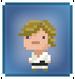 Album Luke Skywalker