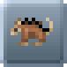 Icon Womp Rat