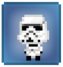 Album Stormtrooper
