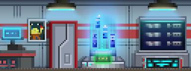 Lightsaber Craft