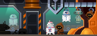 Droid Store