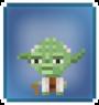 Album Yoda