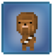 Album Chewbacca