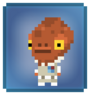 Album Admiral Ackbar