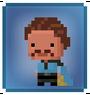 Album Lando Calrissian