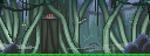 Dark Side Cave