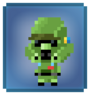 Album Swamptrooper