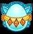 Marid-egg@2x