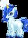 Unicorn-Teen