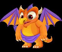 Dragon volcanosky thumb@2x