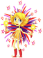 Firework FairyT