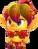 Autumnnymph-Baby