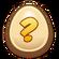 EggPlaceholder