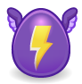 Gryphon-egg@2x