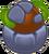 EarthGolem-Egg