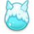 Quest icon iceGolem-egg@2x